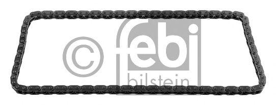 Цепь распредвала (ГРМ) FEBI BILSTEIN 36337