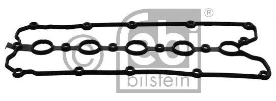 Прокладка клапанной крышки FEBI BILSTEIN 36408