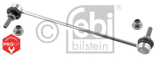 Тяга / стойка стабилизатора FEBI BILSTEIN 37305 PROKIT