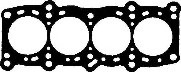 Прокладка головки блока цилиндров (ГБЦ) PAYEN BV940