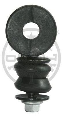 Тяга / стойка стабилизатора OPTIMAL F8-4050
