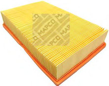 Воздушный фильтр MAPCO 60591