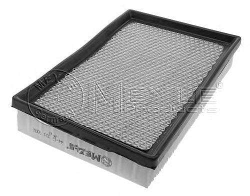 Воздушный фильтр MEYLE 44-12 321 0002