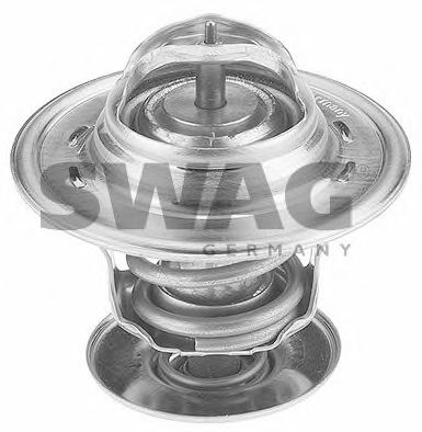 Термостат SWAG 32 91 7888