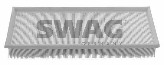 Воздушный фильтр SWAG 32 92 4400