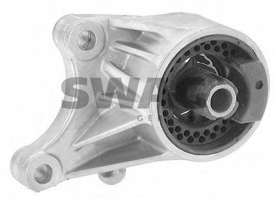 Подушка двигателя SWAG 40 13 0065