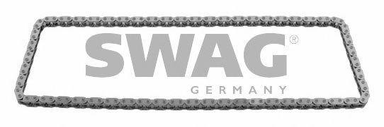 Цепь распредвала (ГРМ) SWAG 99 13 0499