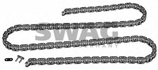 Цепь распредвала (ГРМ) SWAG 99 11 0226
