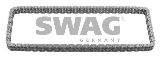 Цепь распредвала (ГРМ) SWAG 99 11 0255