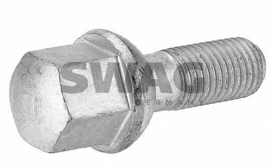 Болт для крепления колеса SWAG 99 99 0005