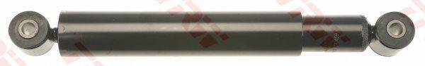 Амортизатор TRW JHZ5296