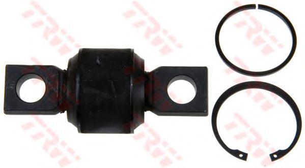 Комплект рычагов подвески TRW JRK0032