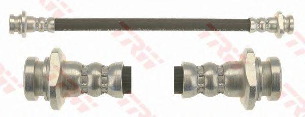 Тормозной шланг TRW PHA310