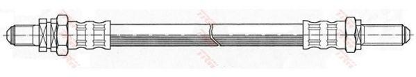 Тормозной шланг TRW PHC278