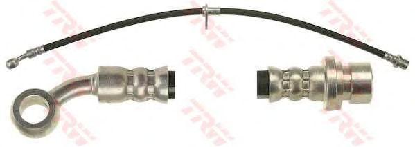 Тормозной шланг TRW PHD582