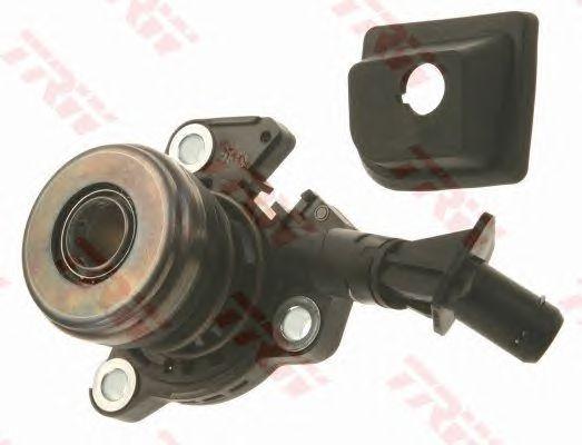 Центральный выключатель сцепления TRW PJQ165