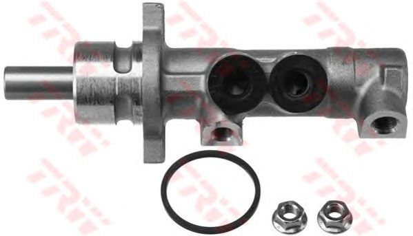 Главный тормозной цилиндр TRW PMK599