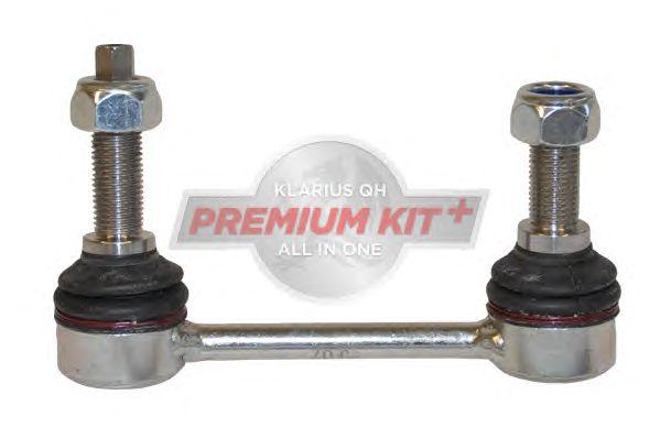Тяга / стойка стабилизатора QH International QLS3524S Premium Kit+