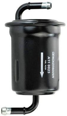 Топливный фильтр DENCKERMANN A110023