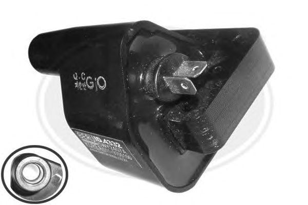 Катушка зажигания ERA 880356