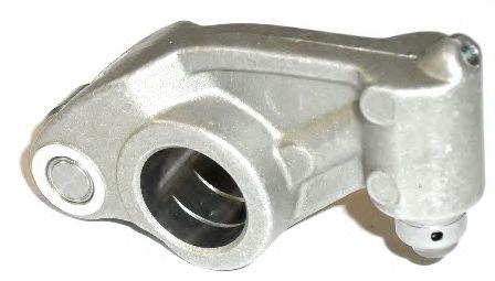 Балансир, управление двигателем FRECCIA RA06-930