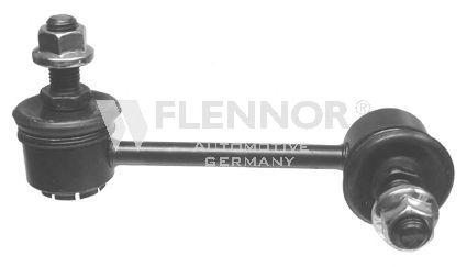 Тяга / стойка стабилизатора FLENNOR FL517-H