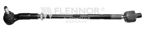 Рулевая тяга FLENNOR FL598-A