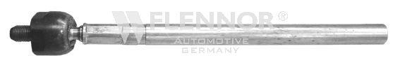 Рулевая тяга FLENNOR FL694-C