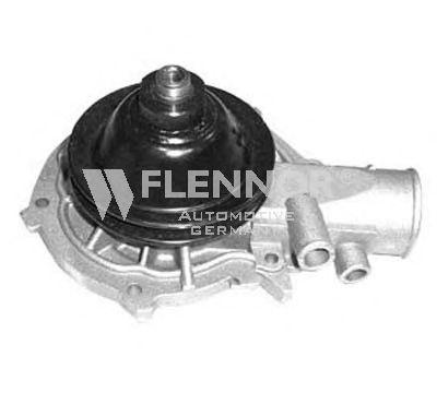 Помпа FLENNOR FWP70752