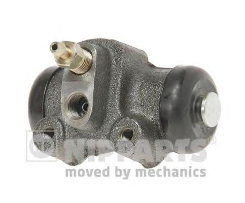 Колесный тормозной цилиндр NIPPARTS J3231083