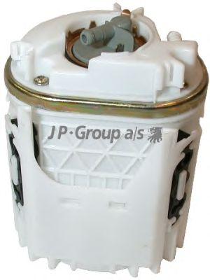 Топливный насос JP GROUP 1115202700