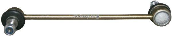 Тяга / стойка стабилизатора JP GROUP 1540400700