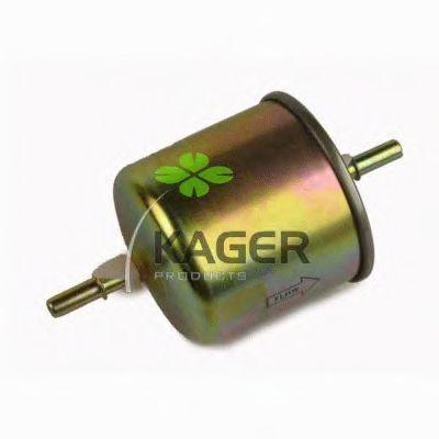 Топливный фильтр KAGER 11-0271