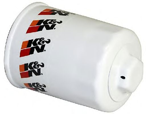 Масляный фильтр K&N Filters HP-1010