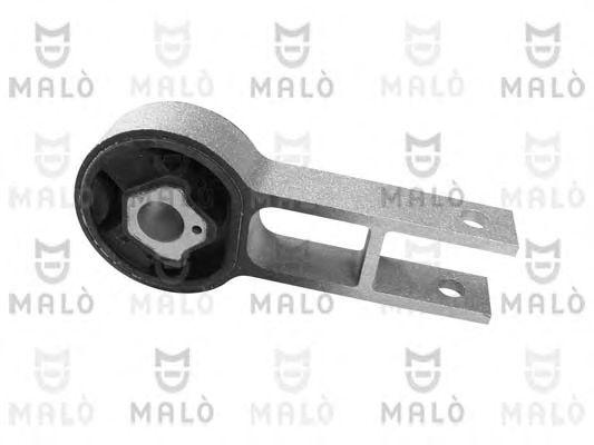 Подушка двигателя MALO 14909