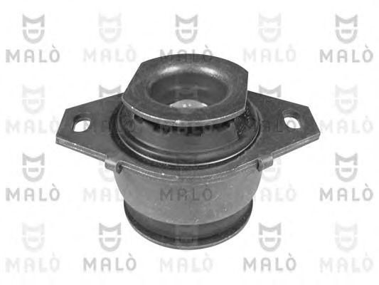 Подушка двигателя MALO 2126AGES