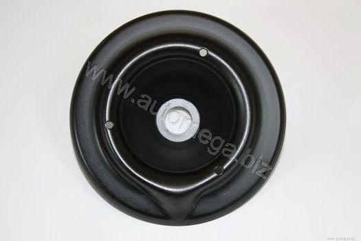Тарелка клапанной пружины AUTOMEGA 104120341191