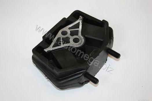 Подушка двигателя AUTOMEGA 3006820601
