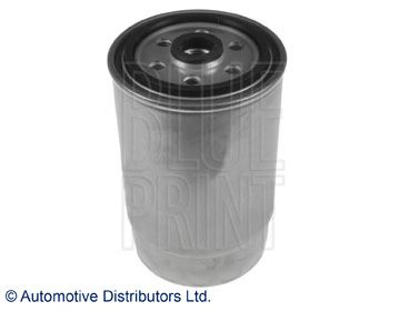 Топливный фильтр BLUE PRINT ADA102316