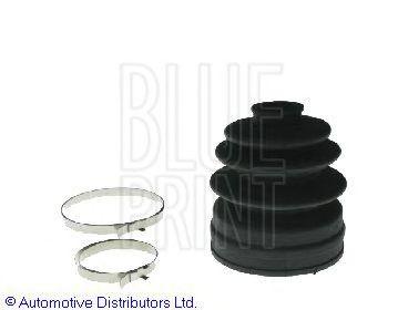Комплект пыльника ШРУСа BLUE PRINT ADM58139