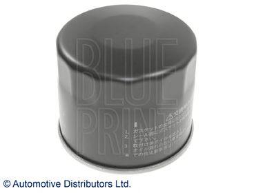 Масляный фильтр BLUE PRINT ADN12104