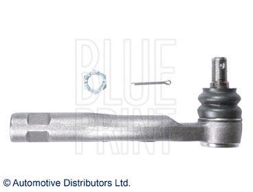 Наконечник рулевой тяги BLUE PRINT ADT387106
