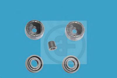 Ремкомплект, колесный тормозной цилиндр AUTOFREN SEINSA D3310