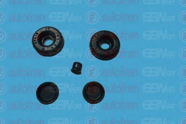 Ремкомплект, колесный тормозной цилиндр AUTOFREN SEINSA D3452