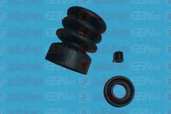 Ремкомплект рабочего цилиндра сцепления AUTOFREN SEINSA D3525