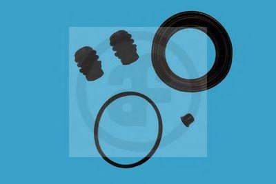 Ремкомплект суппорта AUTOFREN SEINSA D4800