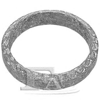 Уплотнительное кольцо, труба выхлопного газа FA1 111-943