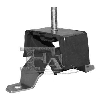 Кронштейн выпускной системы FA1 223-937