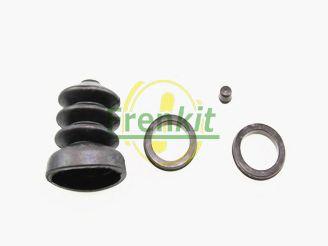 Ремкомплект рабочего цилиндра сцепления FRENKIT 538002