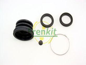 Ремкомплект рабочего цилиндра сцепления FRENKIT 538003